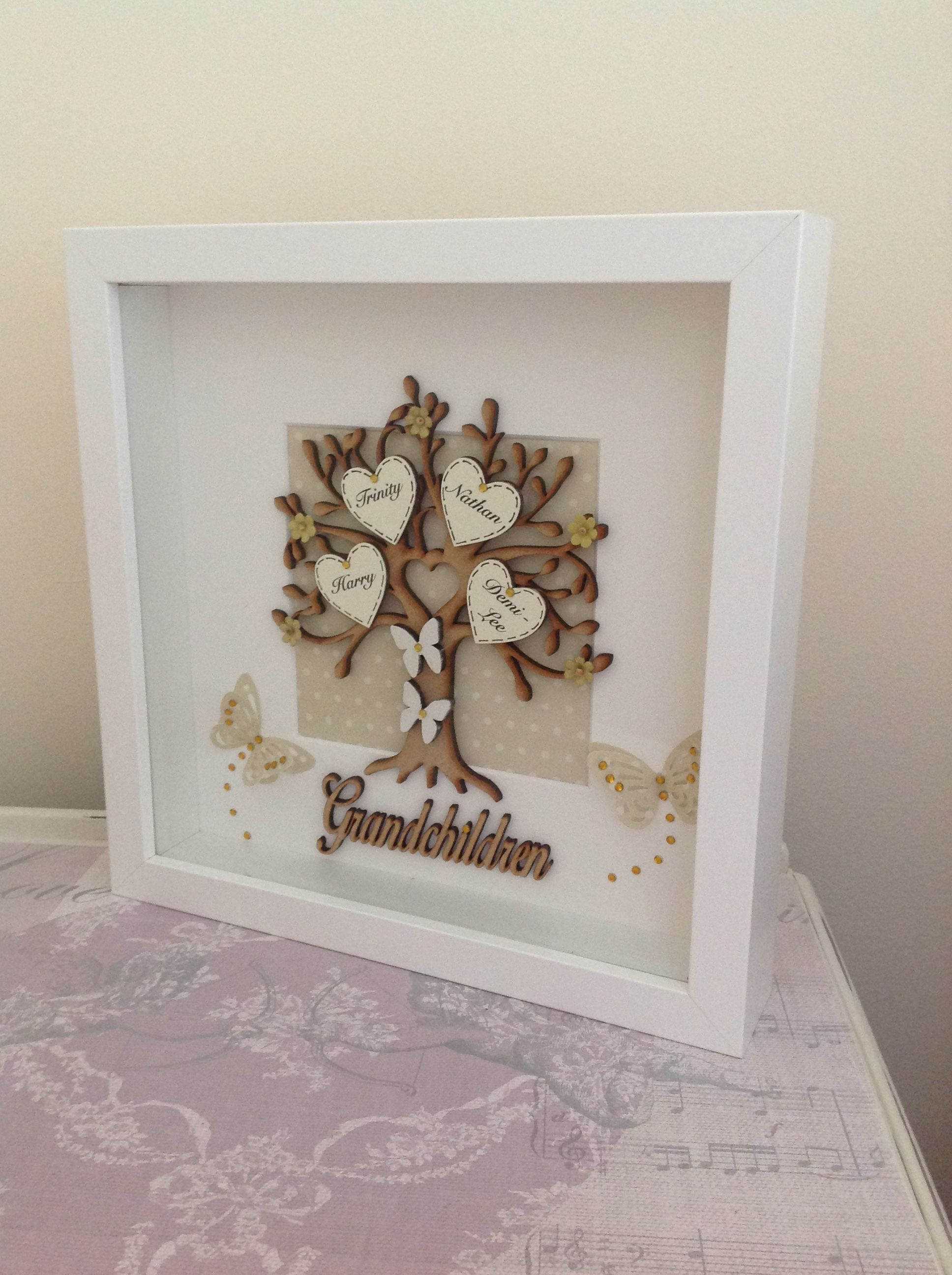 Created by Taz Locke @ Decorus LockeT | Projects to try | Pinterest ...
