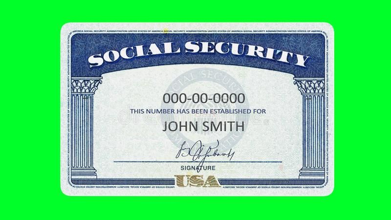 aa5456245dedb85104fdce6991b02f4a - How To Get A Brand New Social Security Number