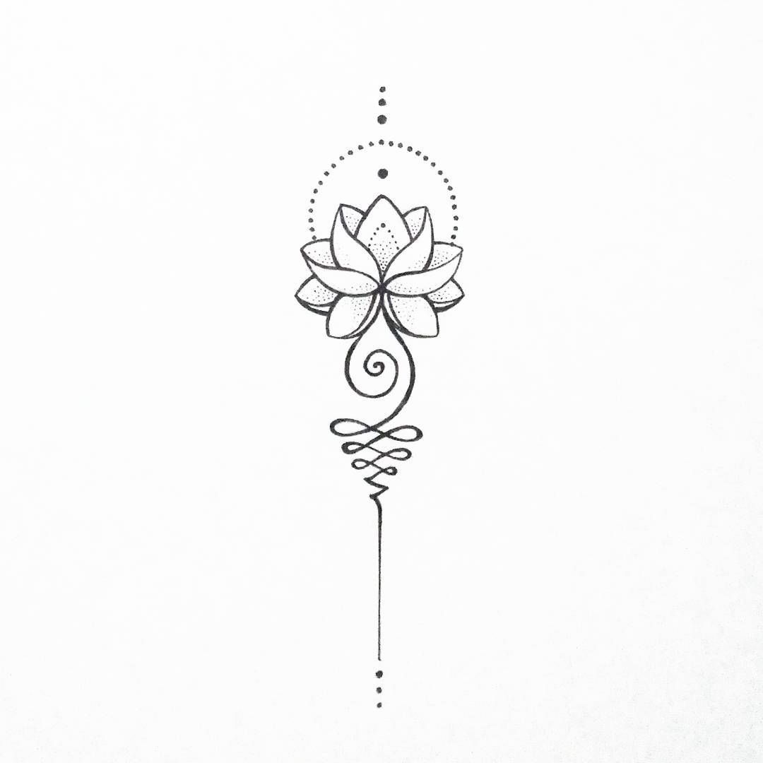 Pin by angela johnson on tattoos pinterest tattoo tatoos and tattoo designs unalome tattootattoo bedeutungenlotus flowerslotus flower meaningtattoo izmirmasajfo Image collections