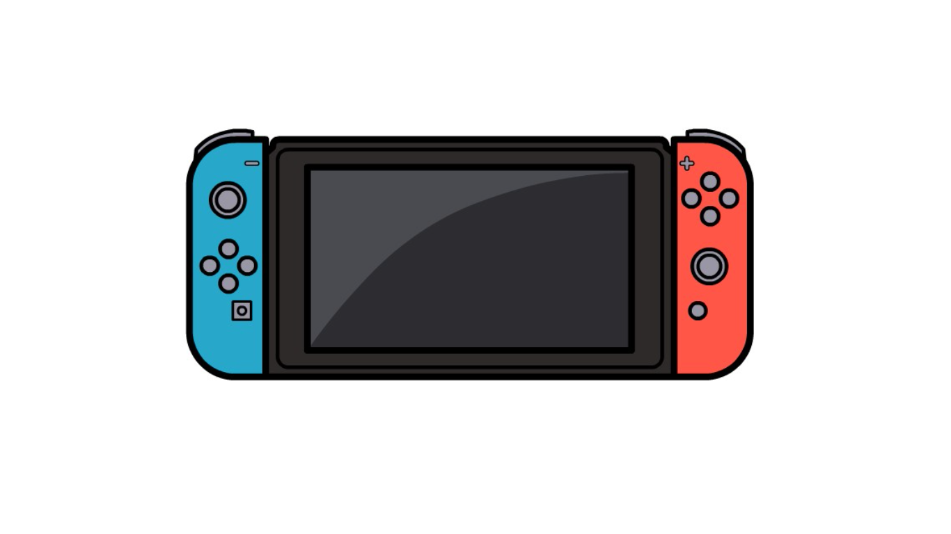Richihartawan I Will Our Create An Animation Whiteboard Express 1 Day For 5 On Fiverr Com Weird Drawings Nintendo Nintendo Switch