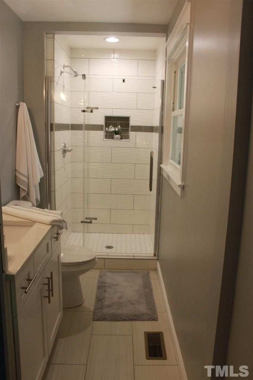 Bathroom Remodel Durham Nc - Bathroom Design