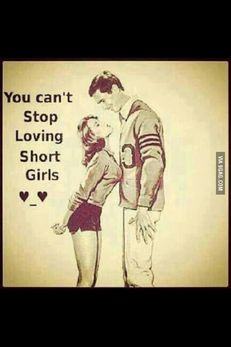 Short Girls Are F Cking Hot Short Girl Quotes Short Girl Appreciation Day Short Girl Problems