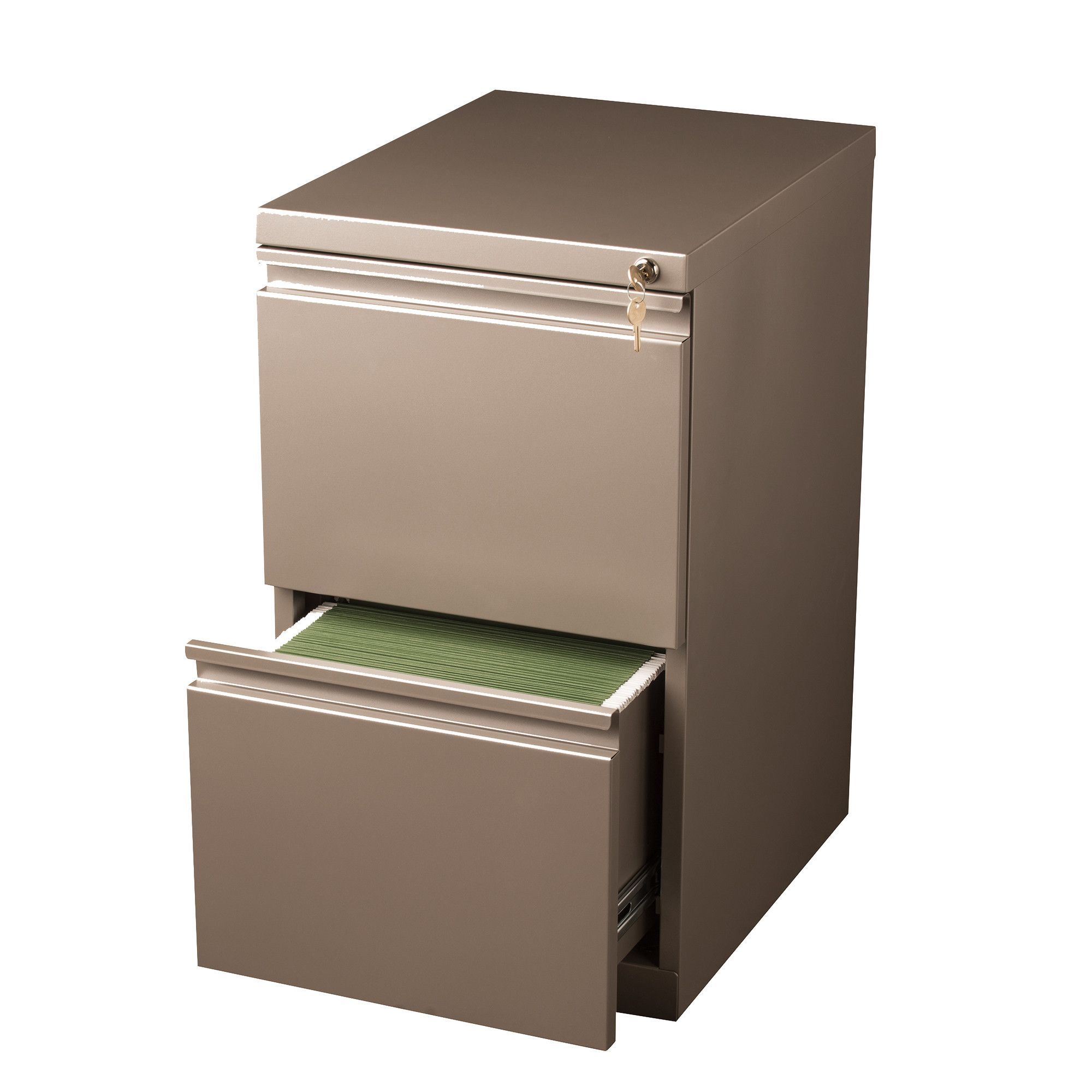 furniture for great white collection pretty cabinet of drawer filing sandusky two costco officemax three cabinets drawers home your lateral file lockable