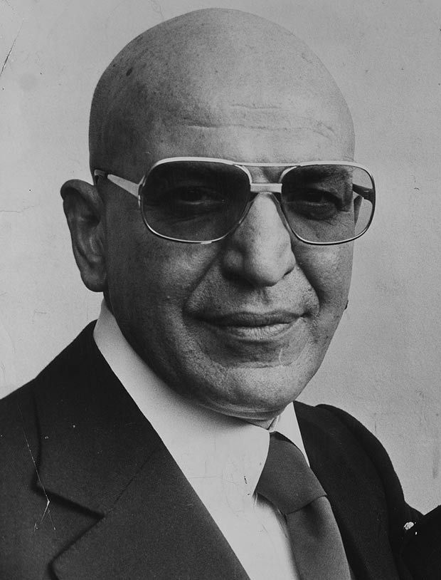 telly savalas with hair