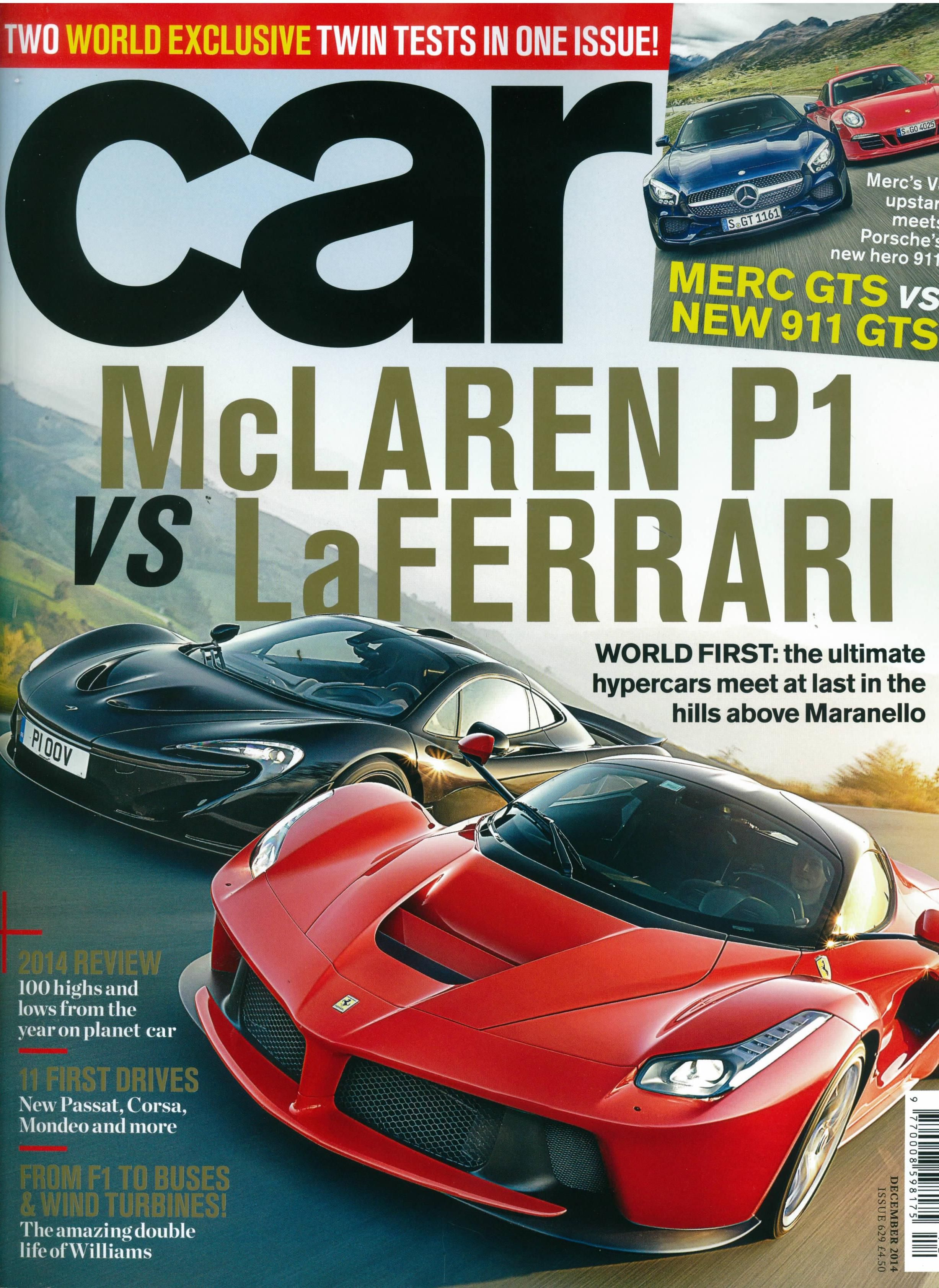 Cars Bikes General Car Magazine From The Leading Online In London Uk