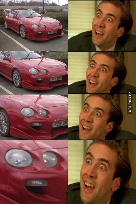 Once You See It You Can T Unsee It Meme Grappig Grappigste Plaatjes Grappig Testantwoorden