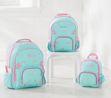 graphic about Pottery Barn Kids Printable Coupons called Pin upon Cams backpack