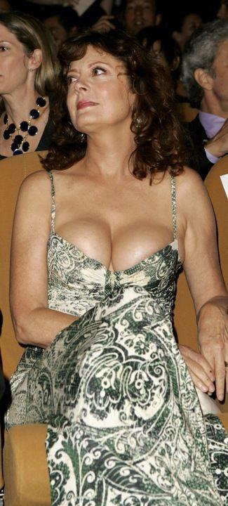 Susan Sarandon Elizabethtown boobs 3.jpg (325×720)