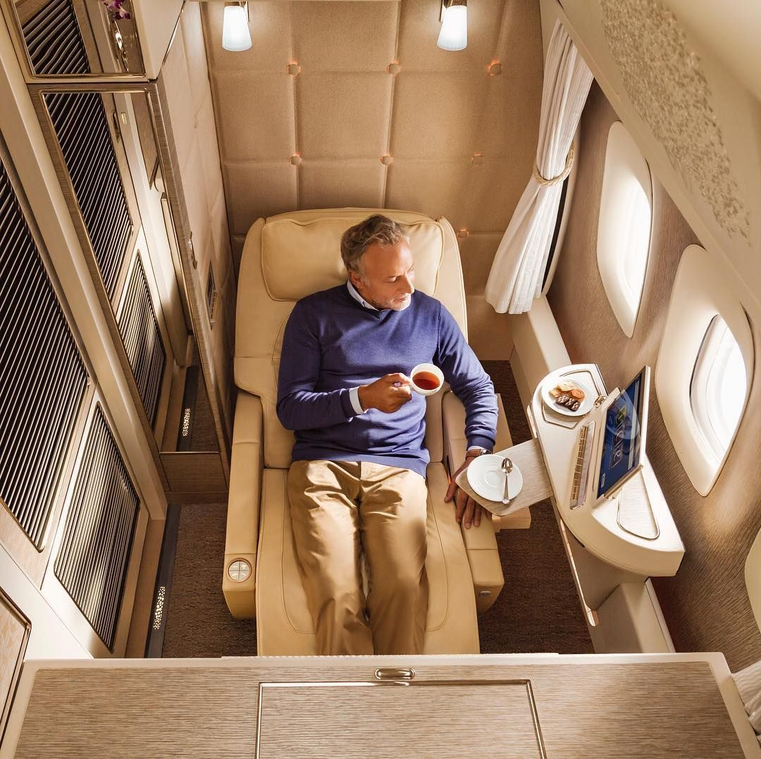 Homepage Emirates First Class Emirates Airline First Class Flights