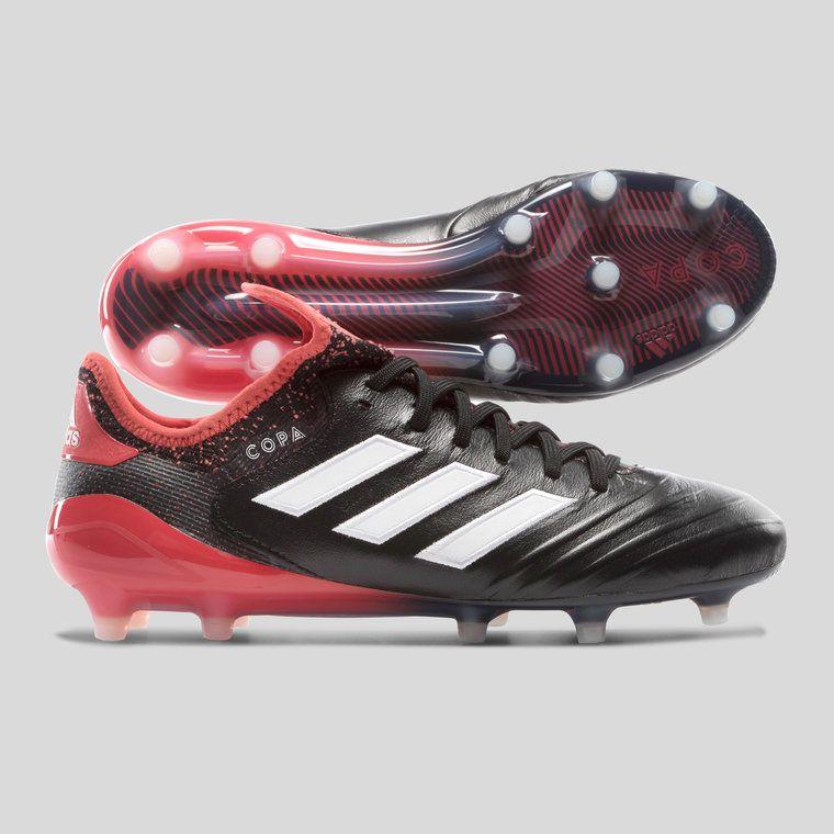 Copa 18.1 FG Football Boots | Football
