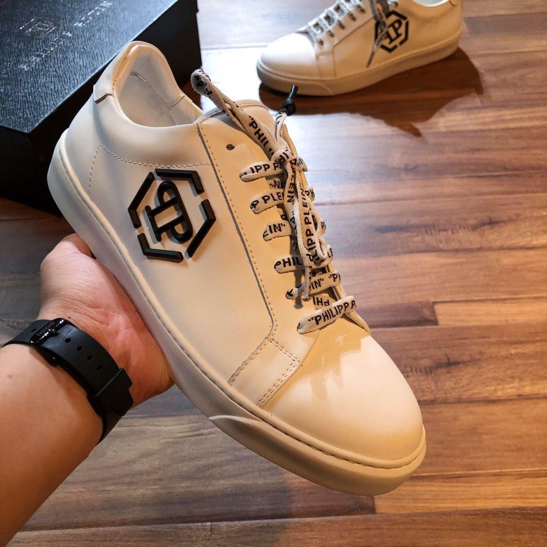 Philipp plein shoes, Sneakers