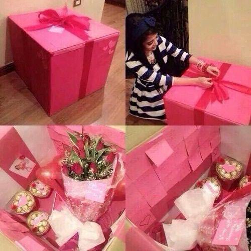 regalo-sorpresa