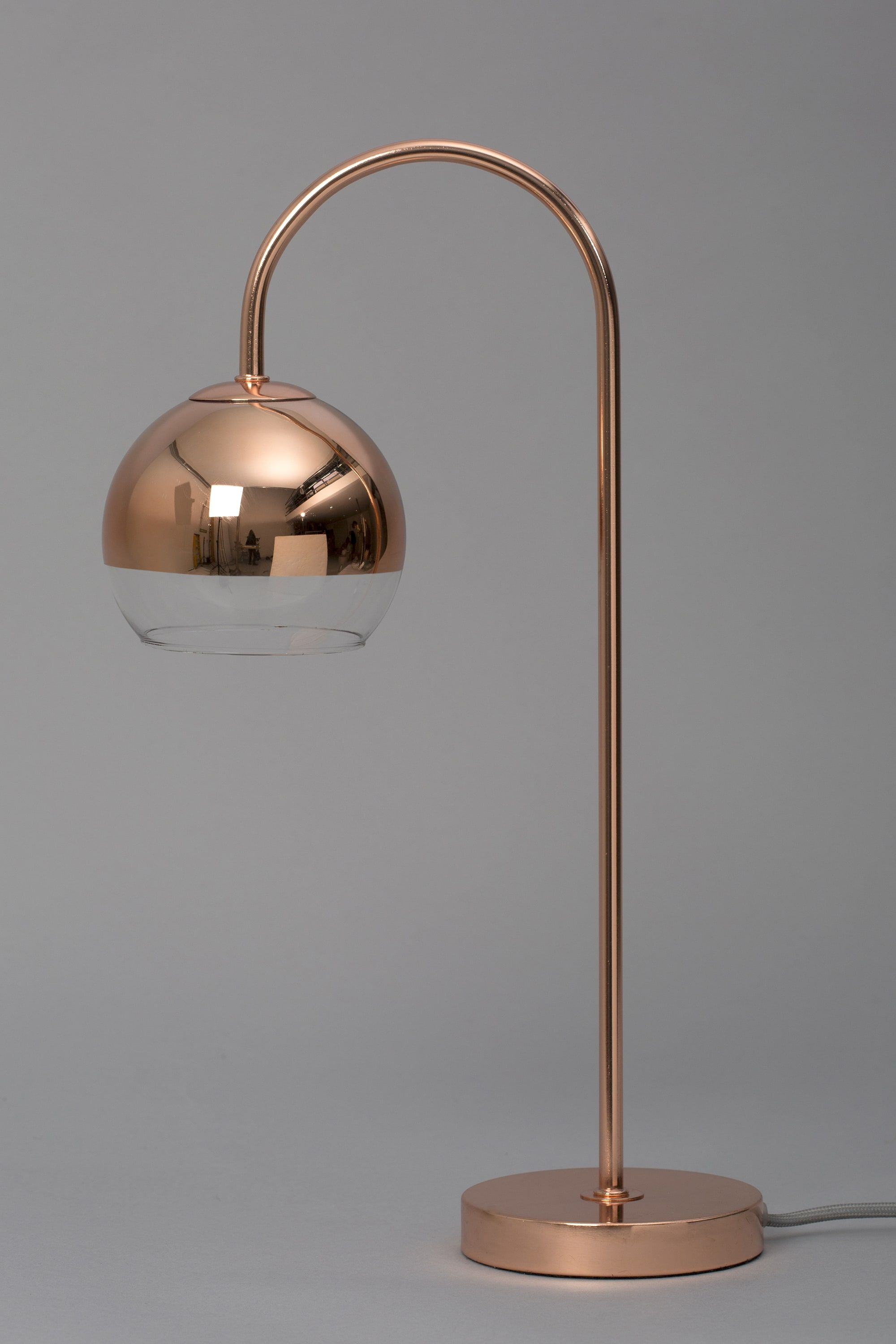 Dunia Table Lamp Bhs Lamp Large Table Lamps Table Lamp