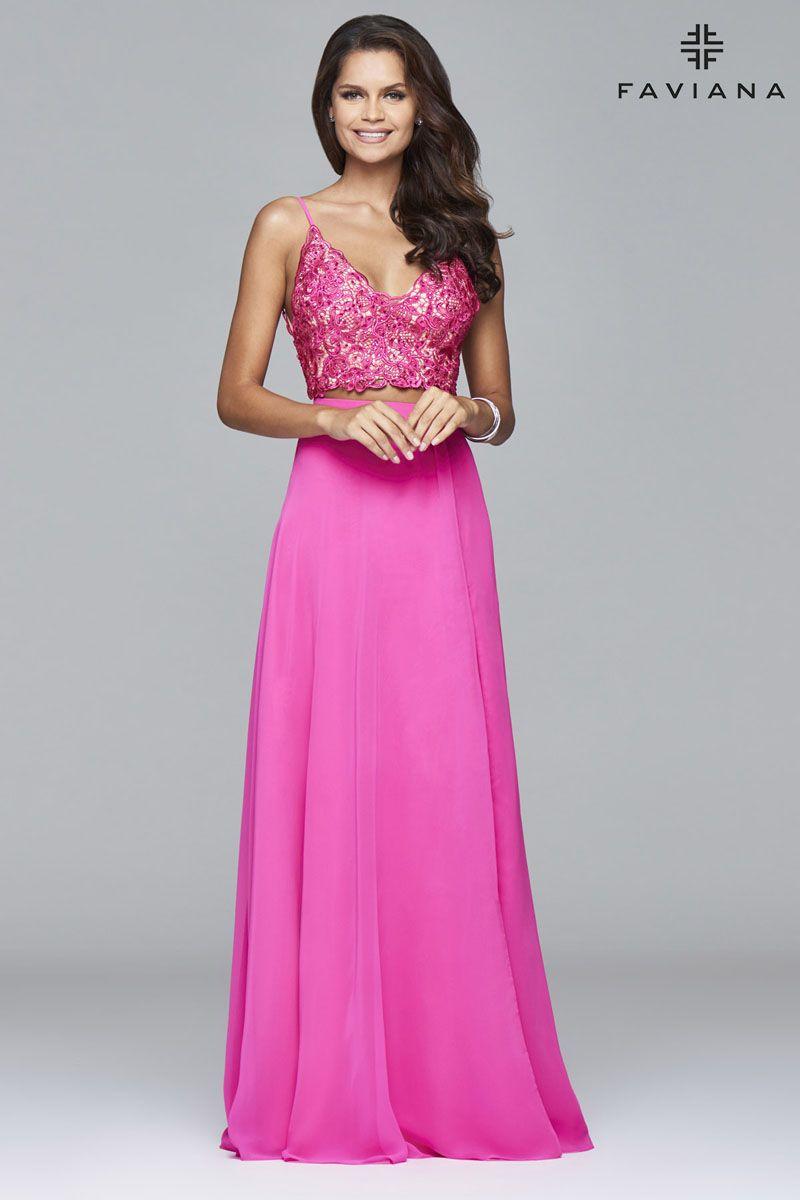 Tolle Prom Dress Shops In York Fotos - Brautkleider Ideen ...