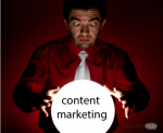 Content Marketing is Not a New Shiny Object Invented via Social Media! http://www.pammarketingnut.com/2012/06/content-marketing-is-not-a-new-shiny-object-invented-via-social-media/