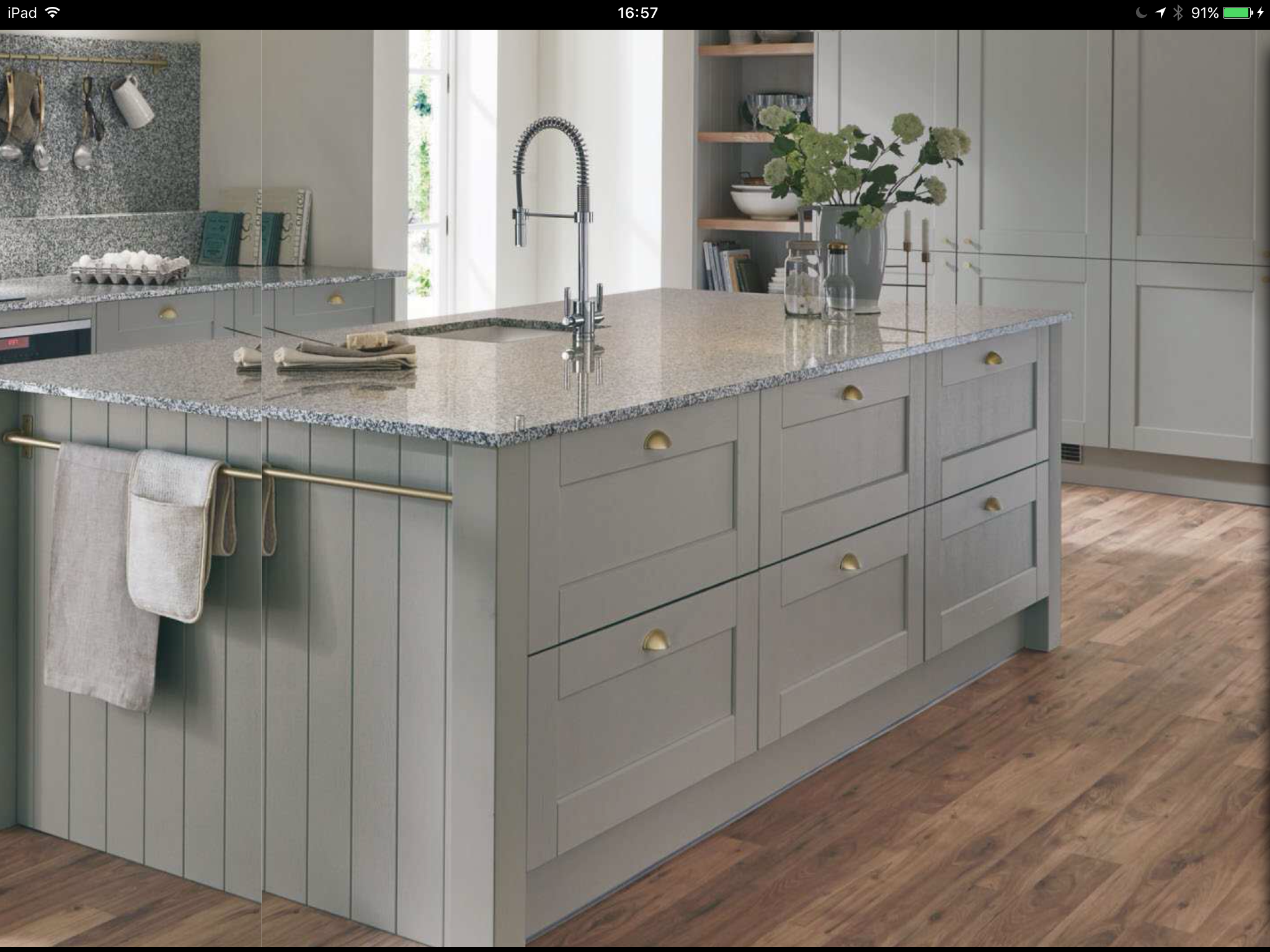Beste Clevere Küchenspeicher Uk Fotos - Ideen Für Die Küche ...