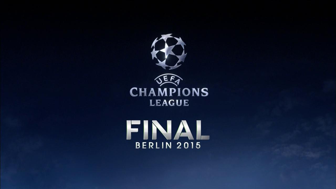 uefa champions league final berlin