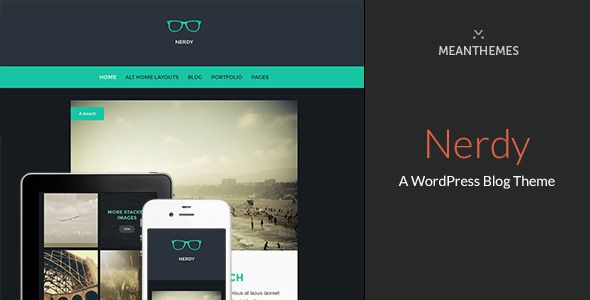 how to change inbuilt colours on wordpress template
