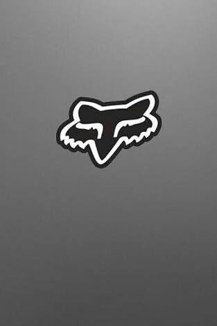 pin by nicole frohloff on fox logo wallpaper pinterest fox racing rh pinterest com au fox racing logo wallpaper cell phone fox racing logo wallpaper desktop
