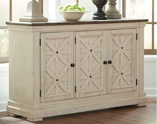 best service d339a 65d99 Alsace Sideboard | HouseInTheCountry in 2019 | Dining room ...