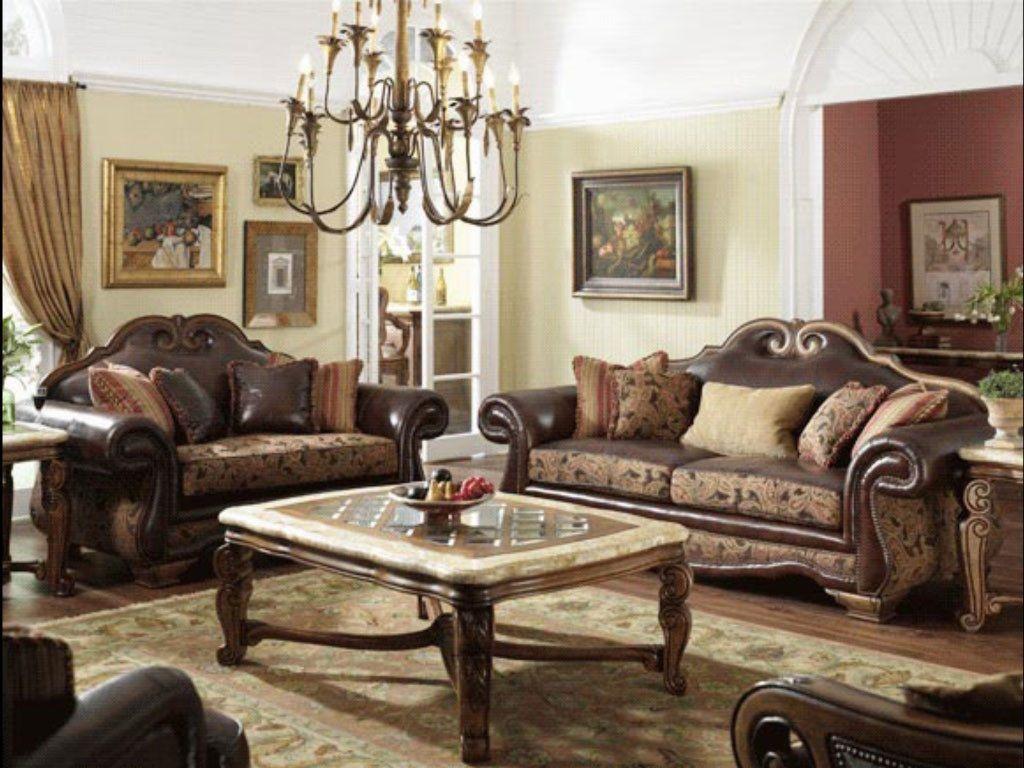 Astonishing family room furniture home decoration