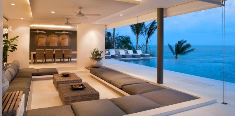 Koetse: ontwerp en uitvoering van interieur design   Interieur ...
