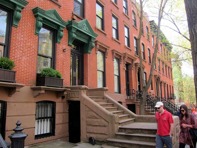 basement or cellar in nyc the difference is a legal matter brownstoner - Basement Apartments