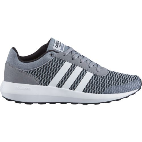 academy sports running shoes