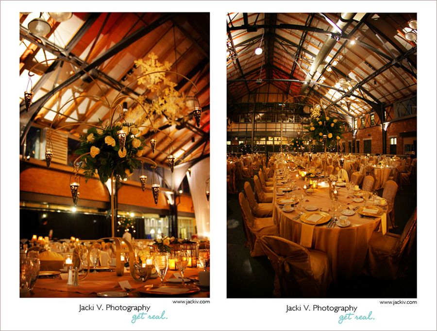 The depot ice rink reception photos minneapolis st paul wedding the depot ice rink reception photos minneapolis st paul wedding venues junglespirit Choice Image