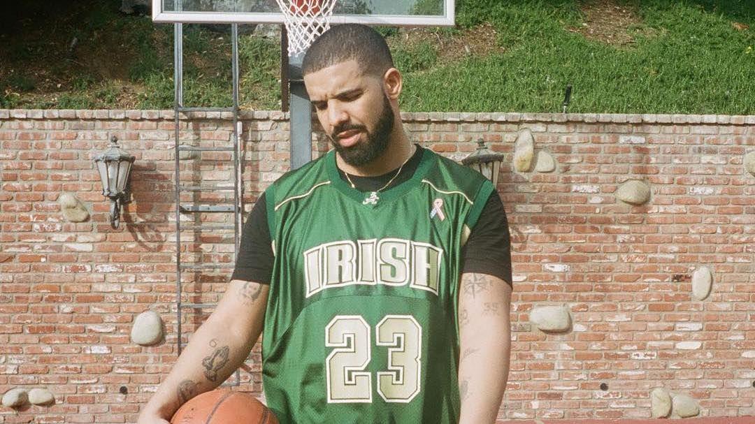 More Samples Drake Lebron James Tattoo Lebron james