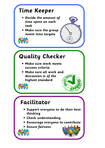 Collaborative Group Teaching Model ~ Image pixeles educación pinterest