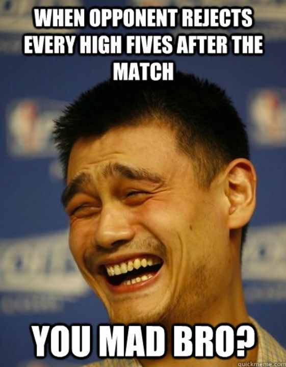 53 Reasons Why Asian Culture Is Amazing Volleyball Humor Christian Memes Laugh