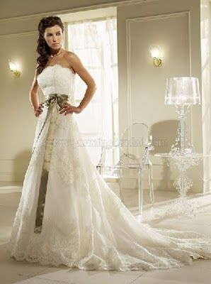 01c779d4399 I do I do Bridal Studio-Morristown NJ