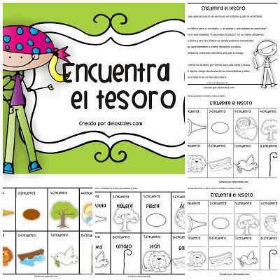 Juegos Biblicos Clase Cristiana Pinterest Kids Church Sunday