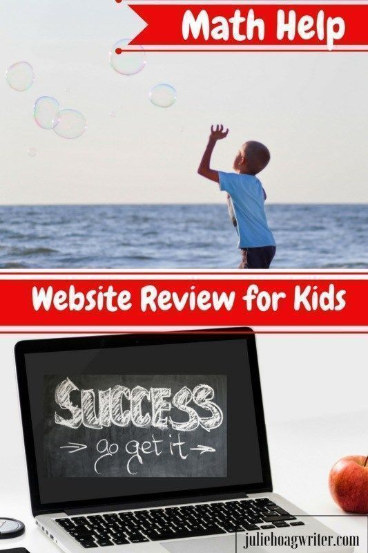 Thinkster Math Help Website Review For Kids Online Math Programs