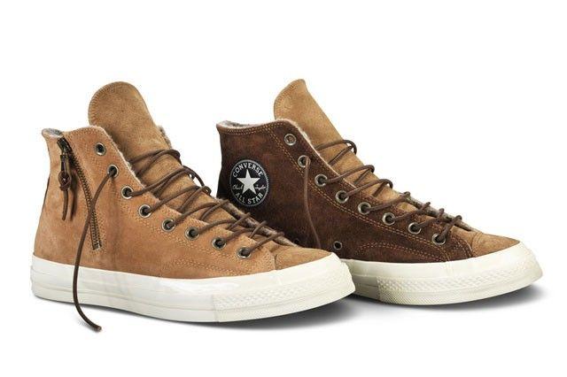 Converse-All-Star-Chuck-70-Missoni-Zip-Suede-3  9aee98b66239