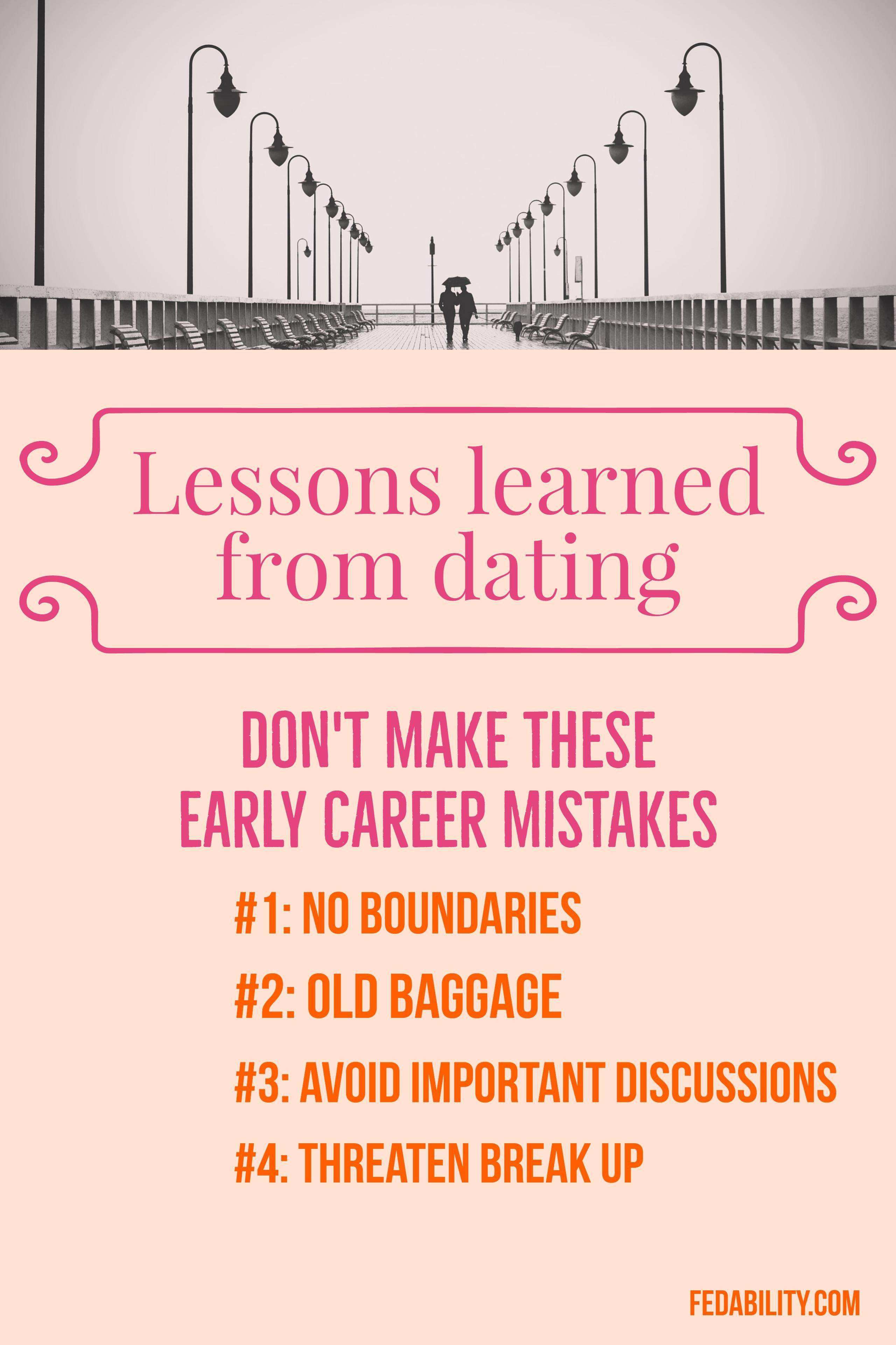 Dec 2018. Looking for some dating advice?