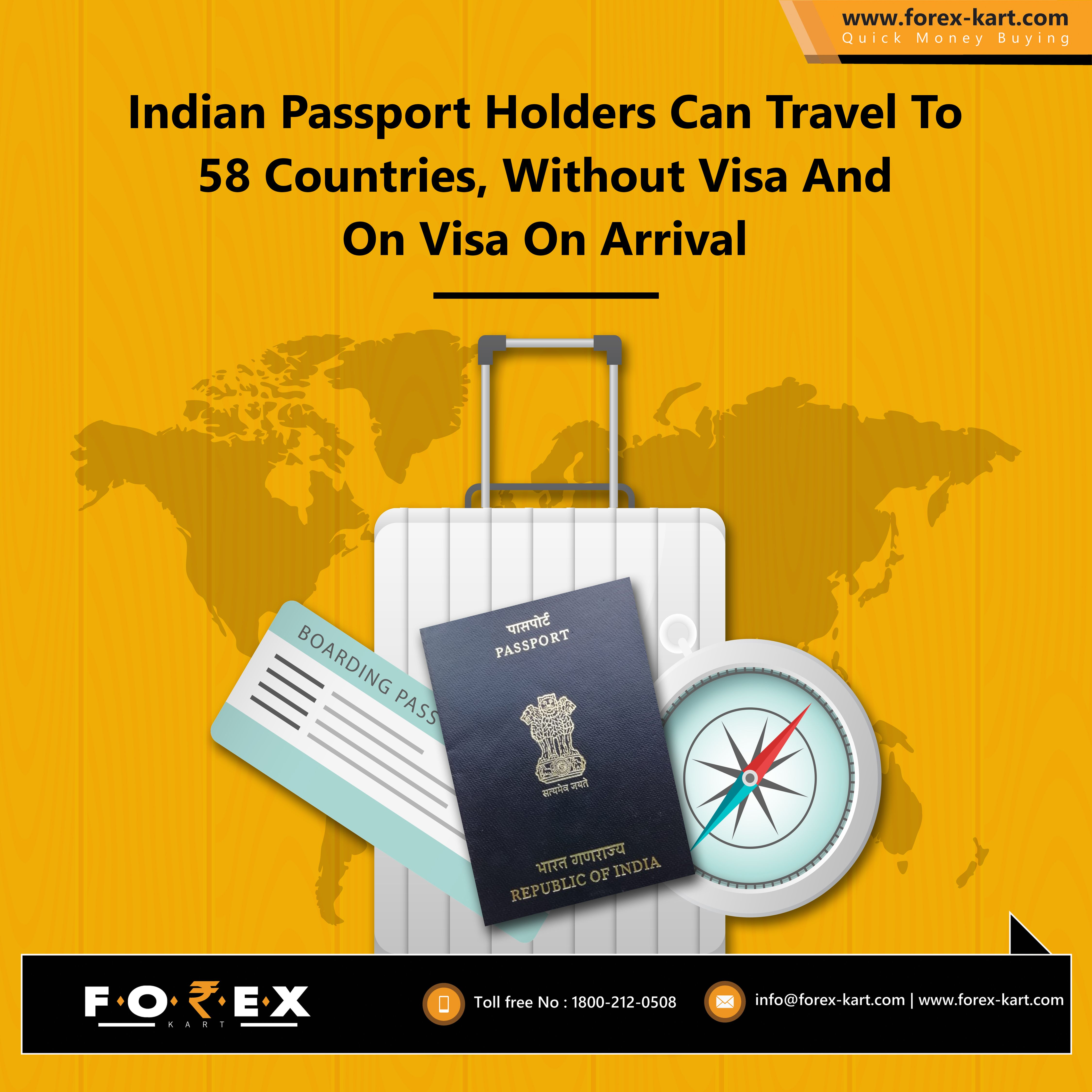 aa55bdd9ddbc0298cce9d75fdcff21e9 - Indian Visa Application For Bangladeshi Passport Holder