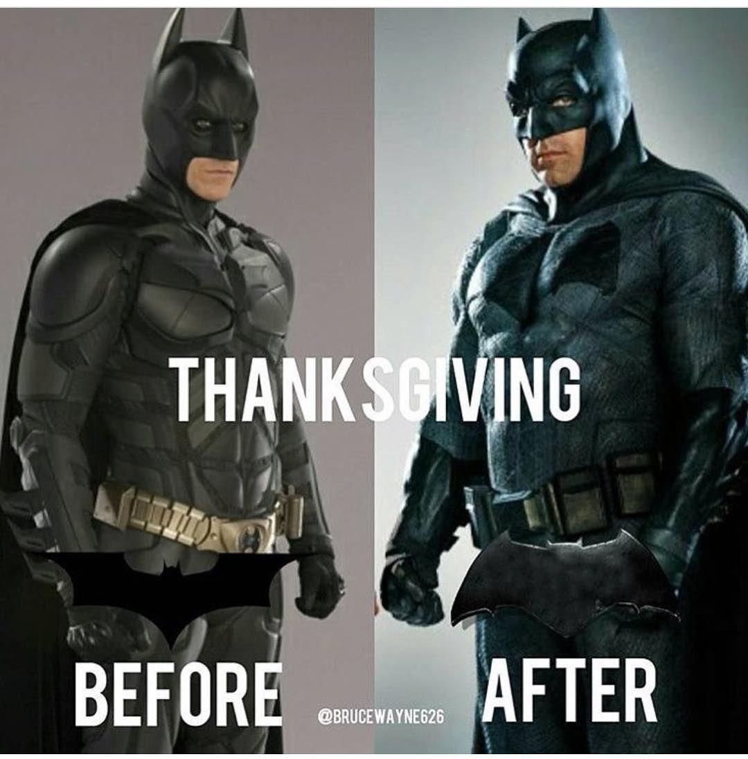 I M Not Wearing Hockey Pads Batman First Batman Friday Humor