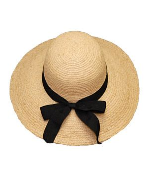 17 Best images about Hat happy on Pinterest Sun hats Bumble