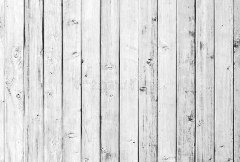 White Old Wood Or Wooden Vintage Plank Floor Or Wall Surface Background Decorati Ad Wall Floor Background Surface Wooden Slats White Paints Old Wood