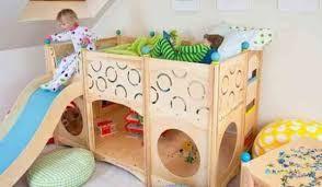 design infantil - Pesquisa Google