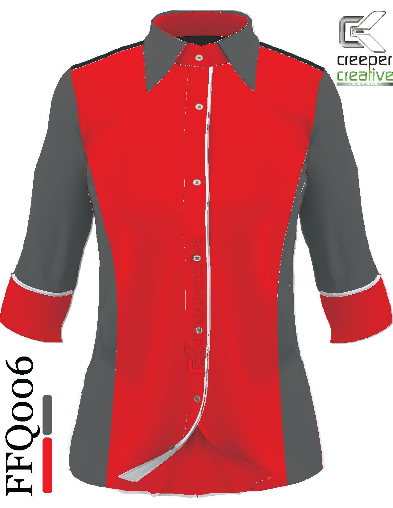 Design t shirt murah - Explore Collar T Shirt Visit Website And More