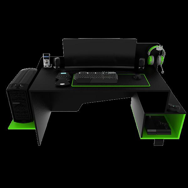 g1s gaming desks gaming desks in 2019 gaming desk setup gaming rh pinterest com
