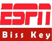 Portail des Frequences des chaines: ESPN Frequency & Biss/Powervu