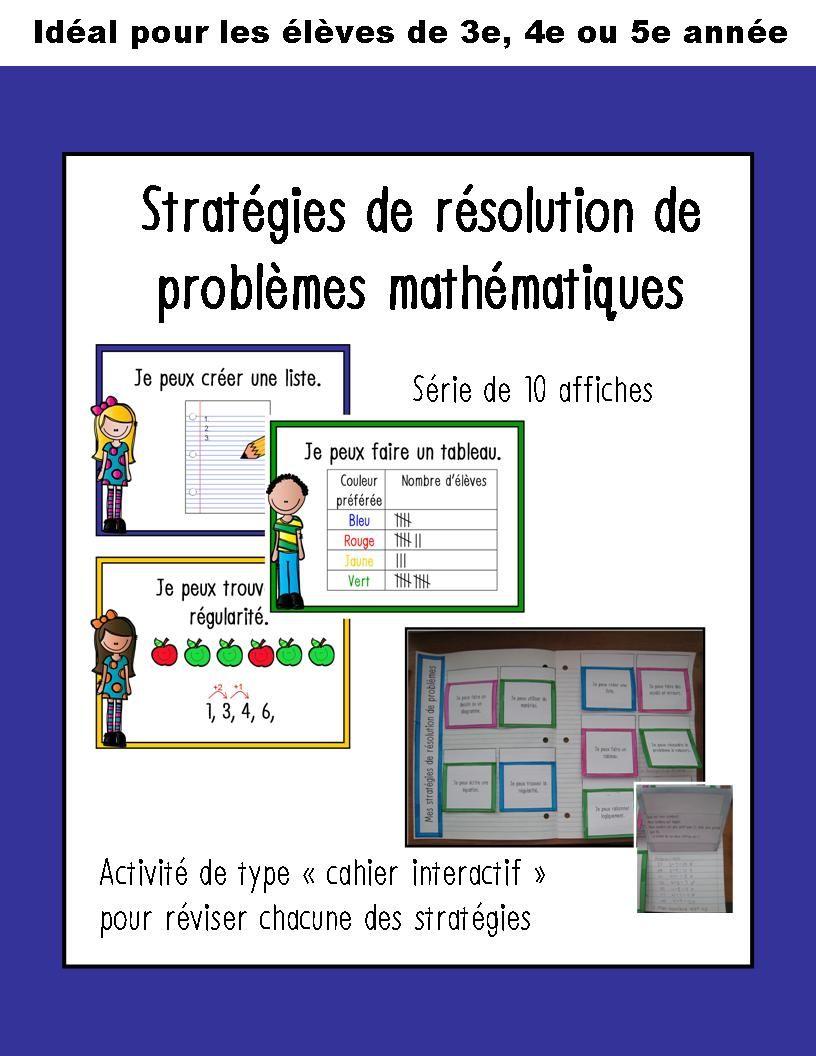 Trousse D Enseignement Le Perimetre Et L Aire Enseignement Mathematiques Montessori Enseignement Primaire Montessori