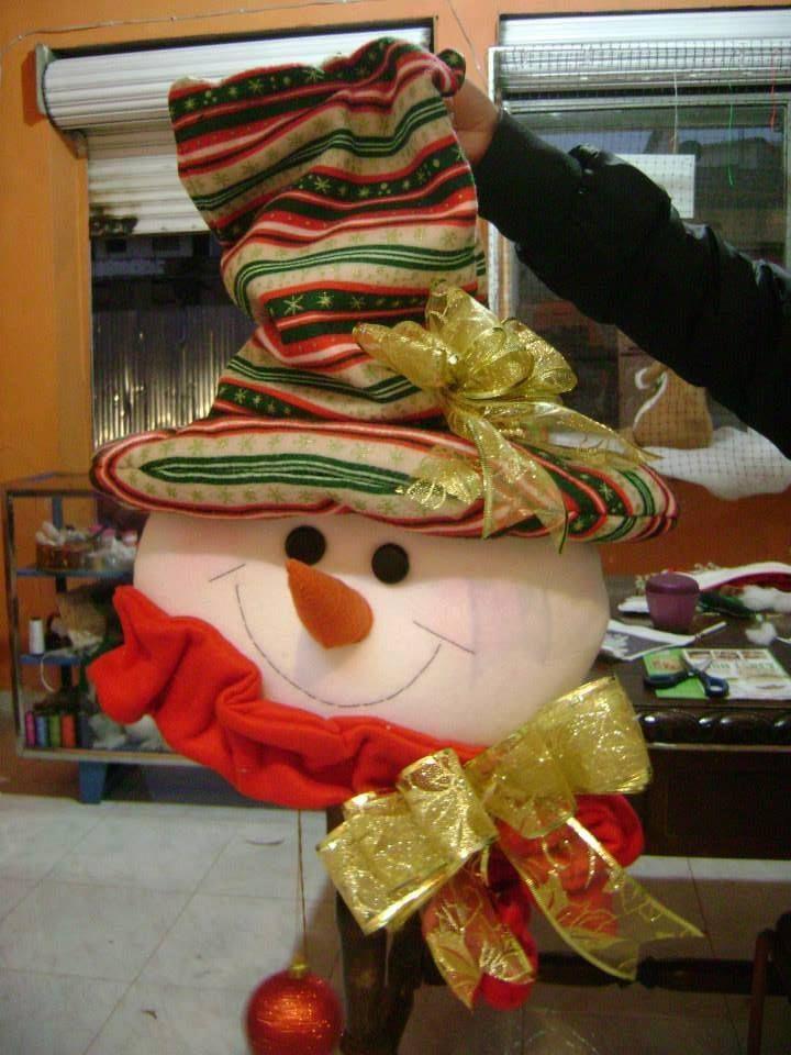 Pin de Claudia Aurora Landa Romero en Navidad  52e11126f89