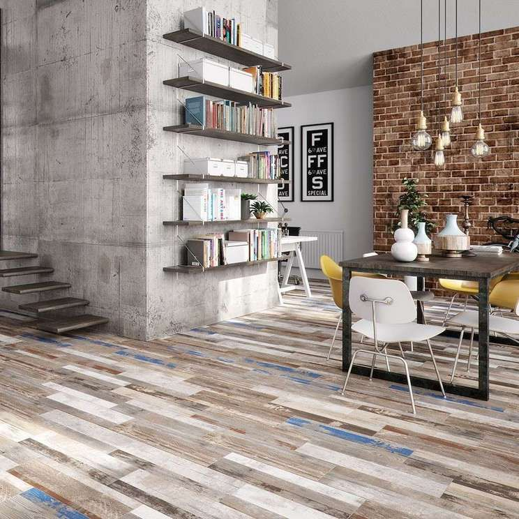 tips for uneven wall decor for wall tiles 54 in 2020