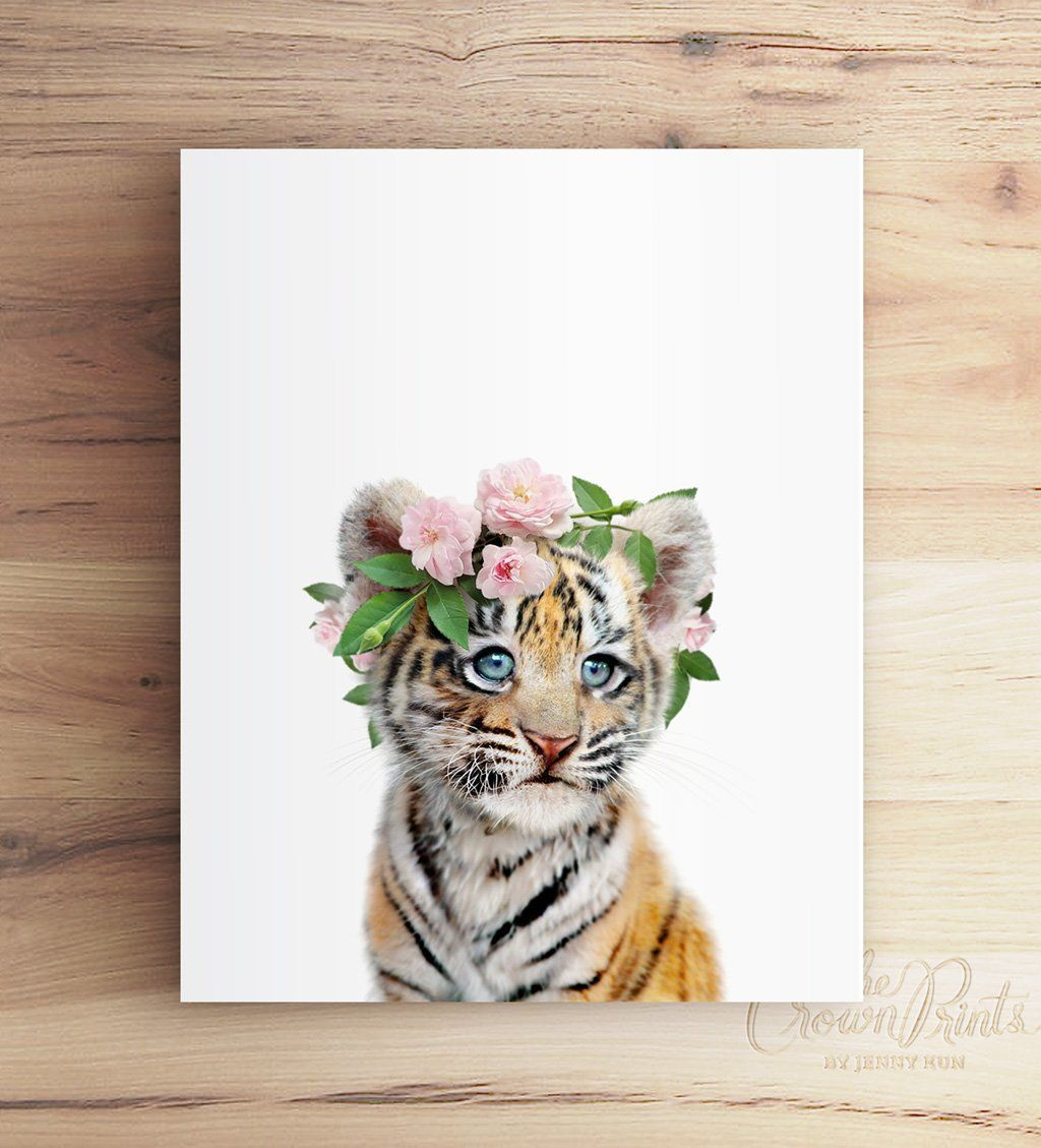 Funny Animals Art Com Art Prints Framed Art Home - Thrill Your Walls Now With A Stunning Funny Animals Print From The Worlds Largest Art Gallery Choose From Thousands Of Funny Animals Artworks With The Option To Print On Canvas Acrylic Wood O #animalprint