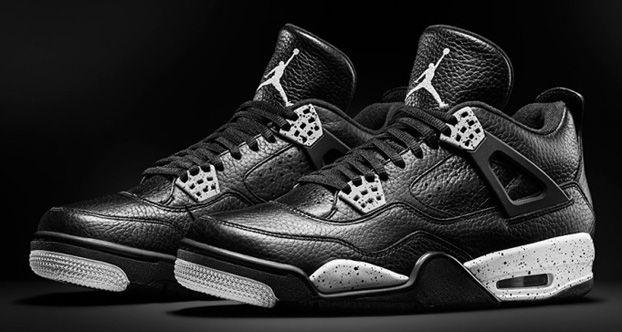 jordan shoes 2015. pics for \u003e jordan 2015 shoe releases shoes n